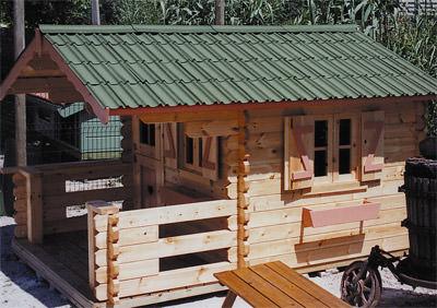 Dach, Bitumendach, Bitumen-Dachplatten, Bitumen-Dachplatte, kleines Dach, Vordach