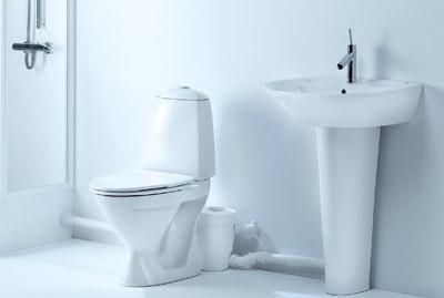 abwasserhebeanlagen erweitern nutzungsm glichkeiten des kellers abwasserentsorgung f r. Black Bedroom Furniture Sets. Home Design Ideas