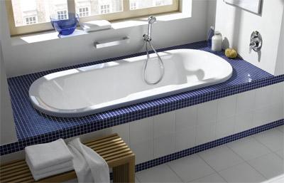 Badewanne preis  Badewannen und Duschwannen