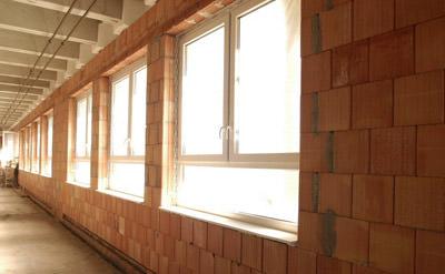 projektbericht w rmed mmende ziegel ersetzen asbesthaltige bauteile. Black Bedroom Furniture Sets. Home Design Ideas