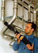 projektbericht trinkwasserinstallation in der unfallklinik murnau. Black Bedroom Furniture Sets. Home Design Ideas
