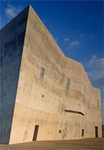 Renault design trends no 6 moderne architektur in deutschland - Moderne architektur in deutschland ...