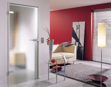 Ornamentglas, Ornamentgläser, Master-Quadrat, Glastür, Glastüren, Designglas, Masterglas, Möbel, gläserne Wände, Wand, Türen, Treppen, Heizkörper