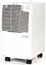 Luftentfeuchter, Luftentfeuchtung, Wasserschaden, Bautrocknung