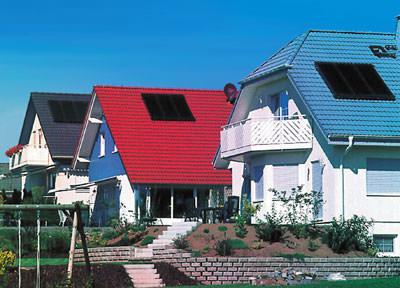 Solarförderung, Solarwärmeförderung, Solarthermieförderung, Förderung für Solarwärme, Solartechnik, Solarwirtschaft, Solarwärme, Solarwärmeanlagen, Solarkollektorfläche, Solarwärmeanlage, Brauchwassererwärmung, Flachkollektor, Vakuumröhrenkollektor, Vakuumröhrenkollektoren, Heizungs-Pufferspeicher, Bundesamt für Wirtschaft und Ausfuhrkontrolle, Bafa