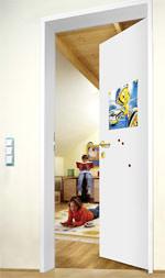 Stahltür, Stahltüren,  Edelstahltür, Innentür, Zimmertür, Tür, Türen aus Stahl, Feuerschutztür, Sicherheitstür, Mehrzwecktür, Innentüren, Zimmertüren