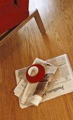 Holz, Holzschutz, Holzboden, Holzwerkstoff, baulicher Holzschutz, Holzschutzmaßnahmen, Holzplanken, Holzplanke, Lasur, Lasuren