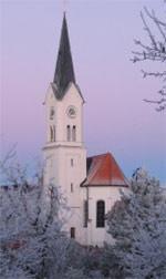 Kirchenheizung, Sitzheizung, Beheizung, Elektroheizung, Kirche beheizen, Kirchen heizen,  Heizung, EFG-KirchenSitzHeizung, Gottesdienstbesucher, Kältestrahlung