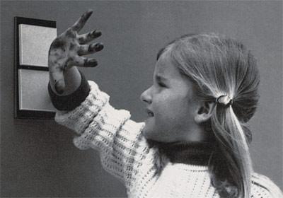 100 jahre gira die zukunft im blick lichtschalter ber. Black Bedroom Furniture Sets. Home Design Ideas