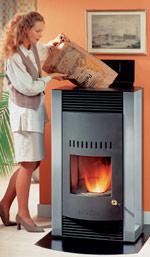 mit holzpellets komfortabel und zukunftsorientiert heizen. Black Bedroom Furniture Sets. Home Design Ideas