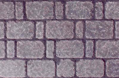 Pflastersteine, Pflaster, Kopfsteinpflaster, Straßenpflaster, Betonpflaster, Natursteinpflaster, Pflasterstein
