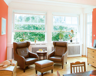 vertikal schiebefenster elektrisch bewegen automatisches. Black Bedroom Furniture Sets. Home Design Ideas