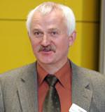 Dipl.-Ing. Stephan Freudenberg vom Schachthersteller Wavin