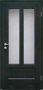 Holztür, Holztüren, Innentür, Innentüren, Zarge, Türzarge, REAL Fenster und Türen, Türblatt, Türband, Türbänder, Tür, Türen