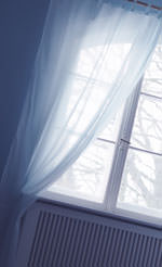 Bautenschutz, Innendämmung, Heizkosten senken, Schimmelpilz, Schimmelpilzbildung, Calciumsilikat, Calciumsilikatplatten