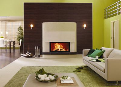 energie und umwelt vieles spricht f r moderne feuerst tten. Black Bedroom Furniture Sets. Home Design Ideas