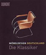 Möbeldesign Deutschland – Die Klassiker