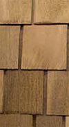 osmo mit neuem katalog f r holzfassaden wetterfeste fassaden aus holz mit konstruktivem holzschutz. Black Bedroom Furniture Sets. Home Design Ideas