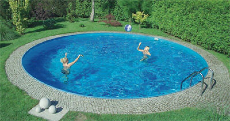 Schwimmbad, Swimming-Pool, Wasseraufbereitung, Schwimmbadchemikalien, Wasserqualität, Aktiv-Sauerstoff, Desinfektion, pH-Wert, Desinfektionsmittel, stabilisiertes Chlor, anorganisches Chlor, Brom, UV-Desinfektion