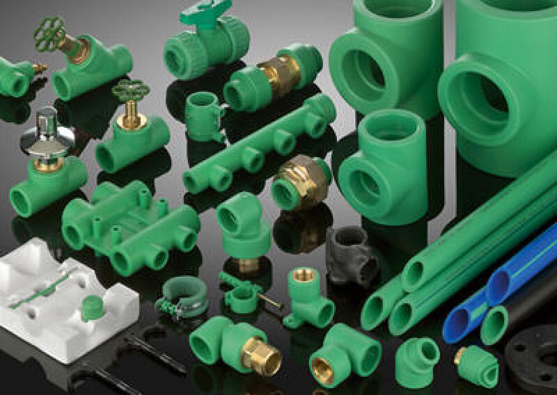 Kunststoffrohr, Rohrleitung, Rohrleitungssystem, Kunststoffrohre, Wasserleitung, Kunststoff-Rohrleitungssysteme, Kaltwasserrohr, Kaltwasserrohre