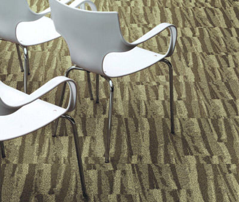 DOMOTEX 2006, Bodenbelag, Teppich, Bodenbeläge, Webteppich, textiler Bodenbelag, handgefertigter Teppich, Webteppiche, textile Bodenbeläge, Parkett, Holzfußboden, Holzboden