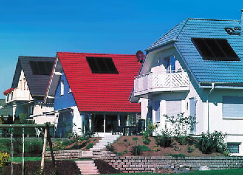 Solarkollektor, Solarthermie, Sonnenkollektor, Solarwärme, Solarkollektoren, Solarenergie, Sonnenkollektoren, Kollektoren, Vakuum-Röhrenkollektor, Heatpipe-Kollektor, Vakuumröhre, Doppelrohr-Wärmetauscher