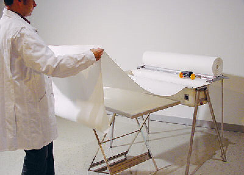 Glasdekogewebe, Glasfasertapete, Glasfasertapeten, Wandbelag, Brandschutz, Brandklassifizierung, Wandbeläge, textiler Wandbelag, PVC-Wandbeläge, textile Wandbeläge