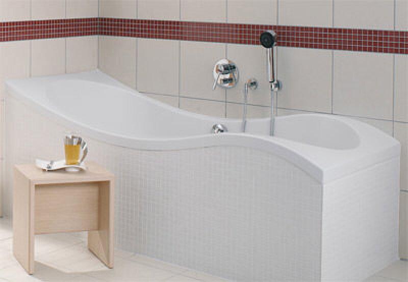 acrylwannen auch mit t r oder passend zum geschirr. Black Bedroom Furniture Sets. Home Design Ideas