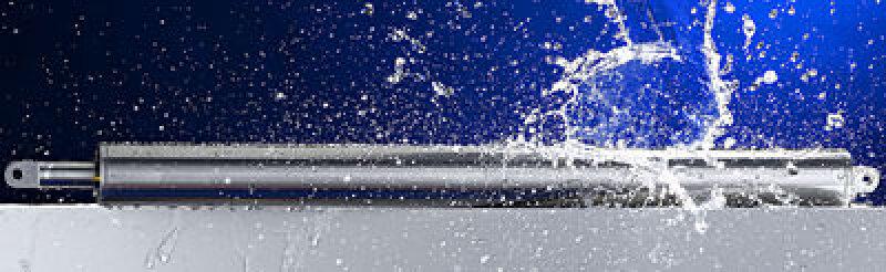 Linearantrieb, Linearantriebe, Linearantriebstechnik, Fassadensteuerung, Fassadenantrieb, Sonnenschutzsteuerung, RWA, Fassadenantriebe, Fassadenarchitektur, Lüftungselemente, Lüftung, Sonnenschutzlamellen, Rauch-Wärme-Abzugsanlagen