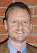 Rudolf Bax, Dr. Walter Dollinger