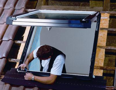 dachfenster einbauen anleitung america 39 s best lifechangers. Black Bedroom Furniture Sets. Home Design Ideas