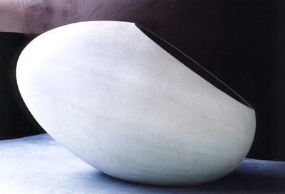 dyckerhoff feiert auf der bau 75 jahre weisszement wei er portlandzement weisszement und. Black Bedroom Furniture Sets. Home Design Ideas