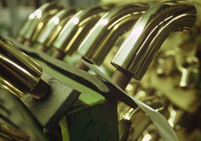 Armaturen, Brausen, Armatur, Brause, Armaturenhersteller Hansgrohe AG, Dusche, Duschen, Brausenhersteller, Axor, Pharo, Pontos