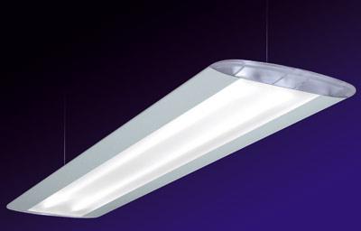 Pendelleuchte, Büroleuchte, Büroleuchten, Pendelleuchten, Grimmeisen Licht, T5-Leuchtstofflampen, Office Leuchte, LED Lichttechnik