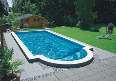 g nstige swimming pools mit doppelter isolierung. Black Bedroom Furniture Sets. Home Design Ideas