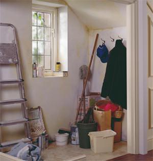 bilder - Dusche Im Keller Bauen
