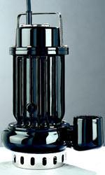 Pumpen, Rückstauverschluss, Schmutzwassertauchpumpen, Hebeanlage, Hebeanlagen, Tauchpumpen