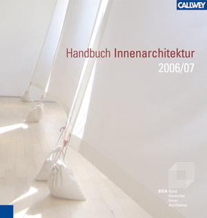 Innenarchitektur, Innenarchitekt, Bund Deutscher Innenarchitekten, BDIA, Gestalter, Architekten, Innenarchitekten