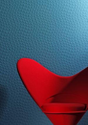 Glasfasertapete, Glasdekogewebe, Glasdekogeweben, Glasfasertapeten, Wandbekleidung, Tapete, Tapeten, Glasdekotapete, Glasdekotapeten, StoTex Glasdekogewebe, Farb-Akzente, Latexfarbe, Polyurethanlackfarbe