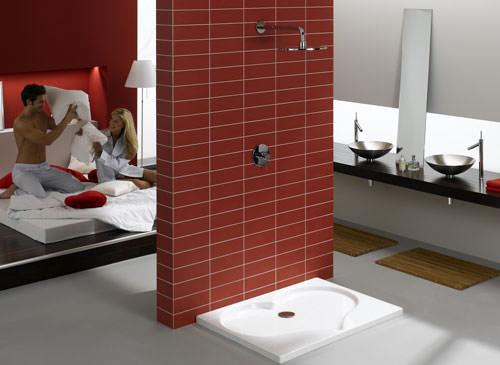 bette projektdesign individuelle bade und duschwannen. Black Bedroom Furniture Sets. Home Design Ideas