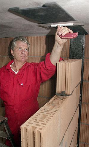 schallschutz unverzichtbar im mehrfamilienhausbau k rperschall trittschall und luftschall. Black Bedroom Furniture Sets. Home Design Ideas