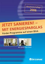 Fensterglas, Fenstersanierung, Fenstersrenovierung, Glastausch, Fenstertausch, Fenster sanieren, Fenster renovieren, Energie sparen, Fördermittel, Energiepreise, Gebäude-Energieausweis