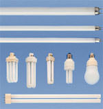 Lichtfarbe, Farbtemperatur, Leuchtstofflampe, Farbwiedergabe-Index Ra, Lampen, Glühlampe, elektrisches Licht, Leuchtstofflampen, Kompaktleuchtstofflampen, Glühlampen, Lichtfarben