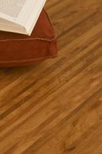 mehrschichtiges Parkett, Mehrschichtparkett, Holzboden, Tabis, Bembé Parkett, Massivparkett, Bodenbelag, Stolperkante, Anarbeiten, massiver Holzboden, Dielenboden, Diele, Dielen, Fußbodenheizung