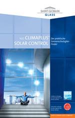 Sonnenschutzglas, Sonnenschutzglasfinder, Lichttransmission, Farbwiedergabeindex, Fensterglas, g-Wert, U-Wert