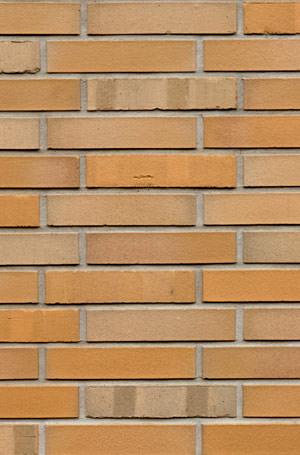 Klinker, Klinkerfassaden, Klinkerwand, Fußsortierung, Klinkerfassade, Fassadenklinker, Mauerziegel, Ziegelmauerwerk, Backsteine, Ziegel, Läufersortierung