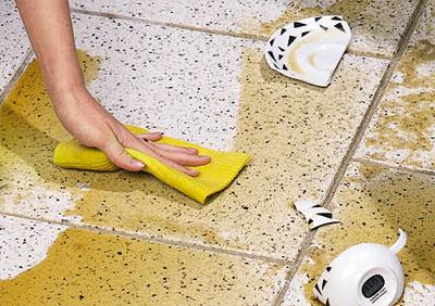 oberfl chenschutz f r pflaster i cleantop von stein design leicht zu reinigendes pflaster. Black Bedroom Furniture Sets. Home Design Ideas