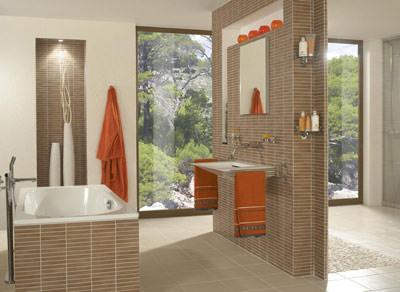 wediwalls gliedern r ume und machen regale feuchtraumplatte na raumplatte zur wandmontage. Black Bedroom Furniture Sets. Home Design Ideas