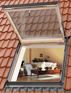 wohn und ausstiegsfenster jetzt mit klapp schwing funktion klapp schwing fenster als zweiter. Black Bedroom Furniture Sets. Home Design Ideas
