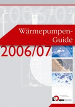 Luft/Wasser-Wärmepumpe, Sole/Wasser-Wärmepumpe, Wärmepumpenguide, Wärmepumpe, Wasser/Wasser-Wärmepumpe, Wärmepumpen, Wärmepumpenanlage, Lüftungsanlage, Haustechnik-Fachplaner, Wärmepumpentechnologie, Luft/Wasser-Wärmepumpen, Sole/Wasser-Wärmepumpen, Wasser/Wasser-Wärmepumpen